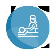 fisiatria pediatrica