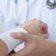 Come curare le ulcere cutanee
