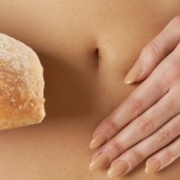 Celiachia: che cos'è? Disturbi, cause e cura